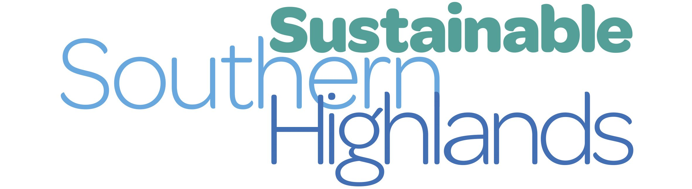 Sustainable Southern Highlands